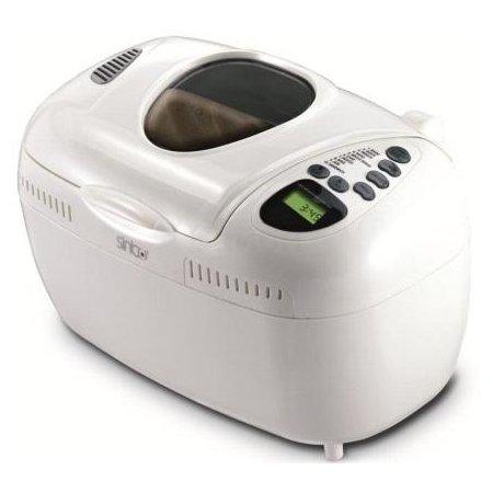 Sinbo SBM 4717 Белый, 580Вт, 900г