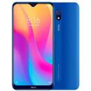 Xiaomi Redmi 8A 32GB Синий