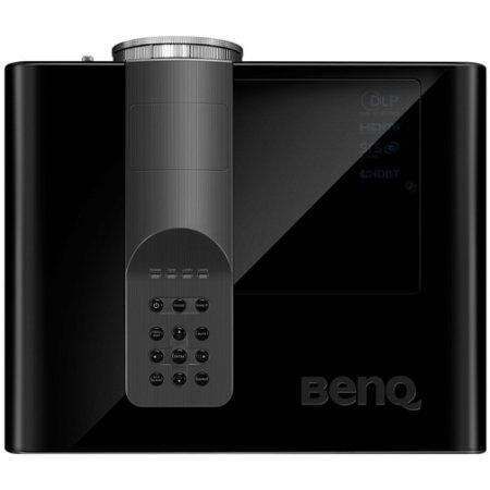 Benq SU964 стационарный, Черный
