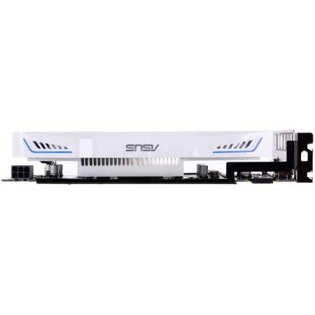 Asus GeForce GTX 950 OC 2048Мб,1102MHz GDDR5 /GTX950-OC-2GD5/