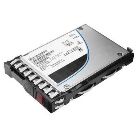 HP 804590-B21