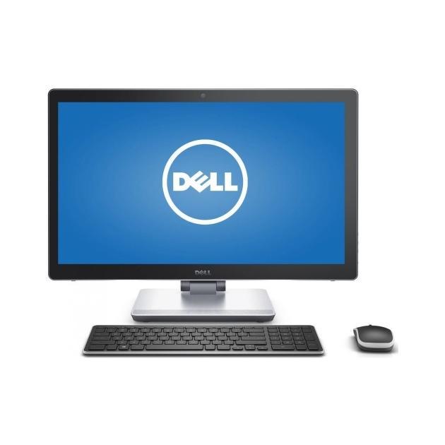 Dell Inspiron 7459-4773
