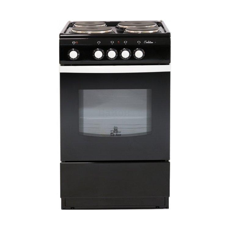 Купить De Luxe 5004.12э в интернет магазине бытовой техники и электроники