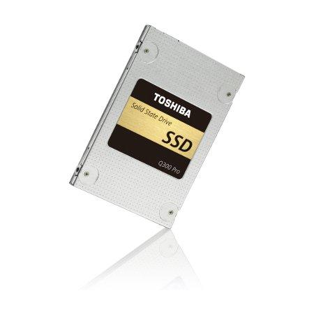 Toshiba Q300 Pro HDTSA51EZSTA