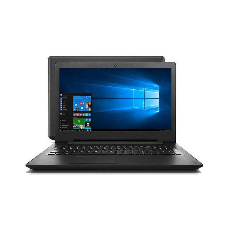 "Lenovo IdeaPad 110-15IBR 80T70040RK 15.6"", Intel Celeron, 1600МГц, 2Гб RAM, DVD нет, 250Гб, Wi-Fi, Windows 10, Bluetooth, WiMAX"