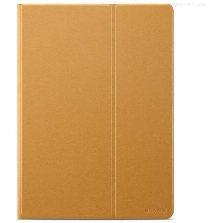 Чехол-книжка для планшета Huawei MediaPad T3 7