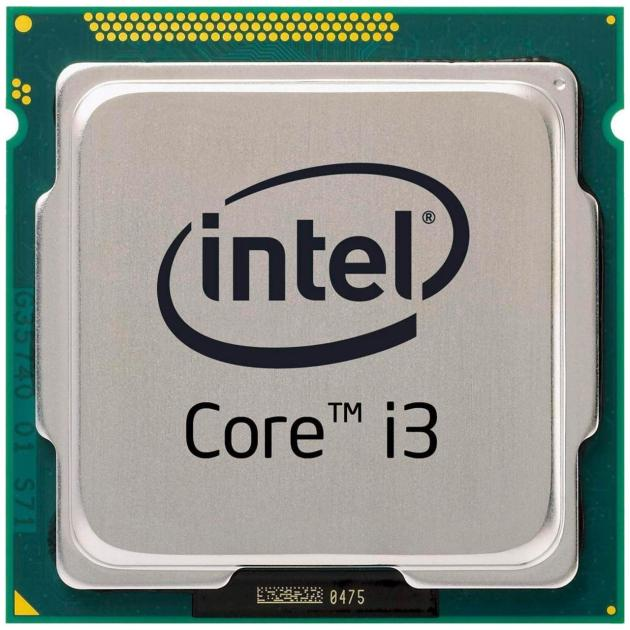 Intel Core i3-6300T CM8066201927004SR2HD