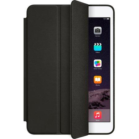 Apple MGN62ZM/A для Apple iPad mini