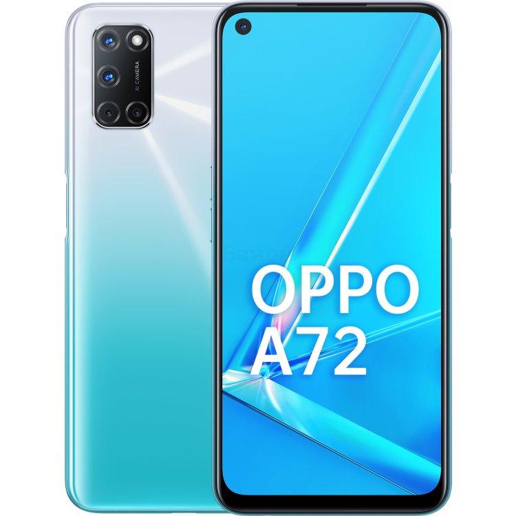 OPPO A72 CPH2067