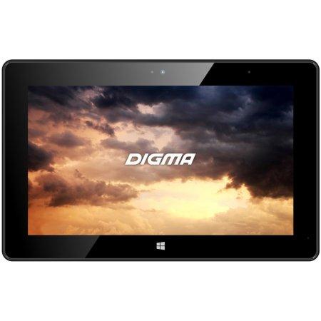 Digma EVE 1800 3G + клавиатура