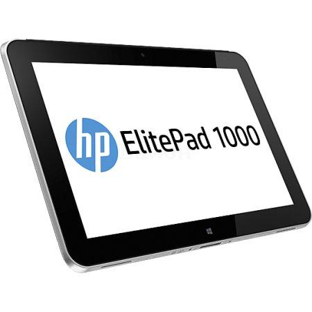 "HP ElitePad 1000 G2, 10.1 "" Wi-Fi и 3G/ LTE, Серый, 128Гб"