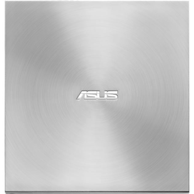 Asus Asus SDRW-08U7M-U