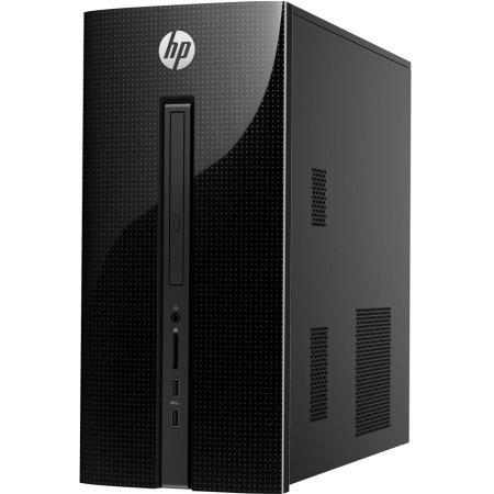 HP 460-p011ur 2900МГц, 4Гб, Intel Pentium, 1000Гб