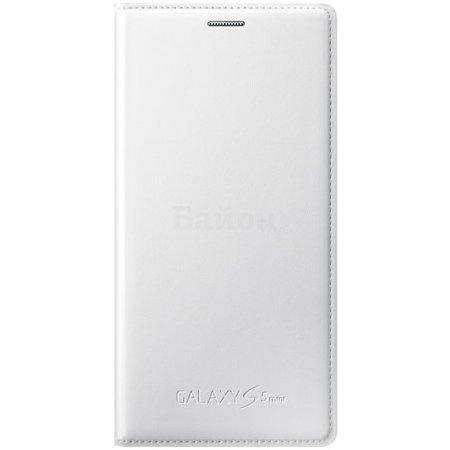 Samsung EF-FG800BWEGRU