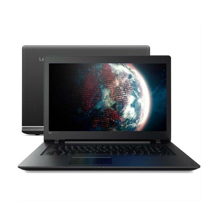 Lenovo IdeaPad V310-15ISK Intel Core i3, 2000МГц, 4Гб RAM, 500Гб, DOS