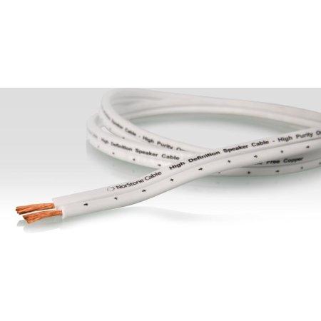 Акустический кабель NorStone W150, 15m