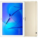 Huawei MediaPad T3 10.0 3+32Gb Золотой