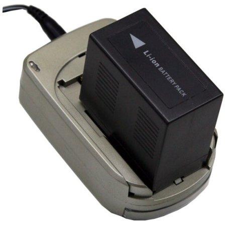 Универсальное З/У AcmePower AP CH-P1615/ PANASONIC