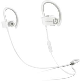 Apple Beats Powerbeats 2