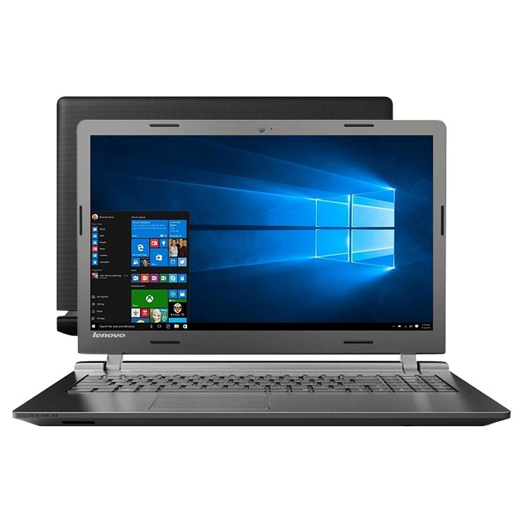 "Lenovo B5010 80QR004DRK 15.6"", Intel Celeron, 2160МГц, 2Гб RAM, noDVD, 500Гб, Wi-Fi, Windows 10, Bluetooth, 3G"