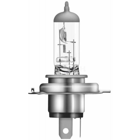Лампа галогенная OSRAM H4 Original 12V 60/55W,64193