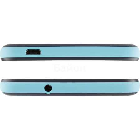HTC Desire 626G Blue Lagoon