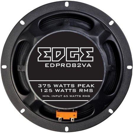 Edge EDPRO82VA-E4 среднечастотная АС