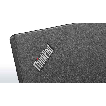 "Lenovo ThinkPad L460 20FU002LRT 14"", Intel Core i5, 2300МГц, 8Гб RAM, DVD нет, 256Гб, Windows 10 Pro, Черный, Wi-Fi, Bluetooth, WiMAX"