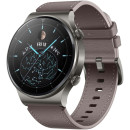 Huawei Watch GT 2 Pro Vidar-B19S Night Black Серый