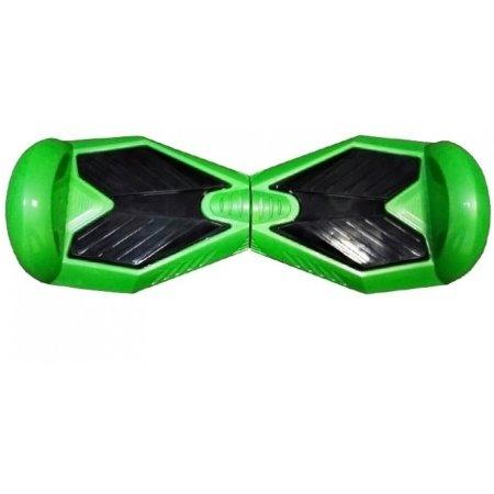 Smart Transformer 8 Зеленый