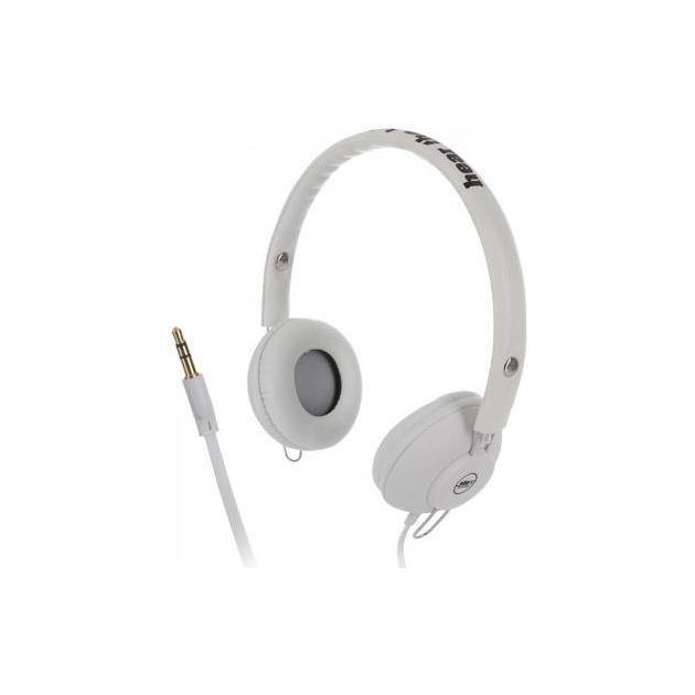 Stenn SH-380 Серый stenn sh 380 white