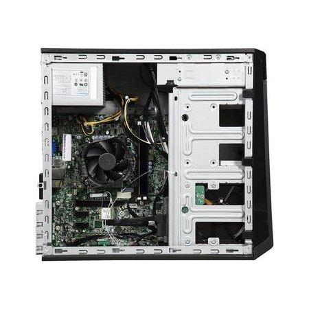 Lenovo IdeaCentre 300-20ISH Intel Core i5, 2700МГц, 8Гб RAM, 1000Гб, DOS