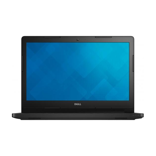 Dell Latitude 3460-8957 Core i3-5005U, 4GB, 500GB, Linux