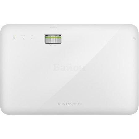 Benq CH100 портативный, Белый