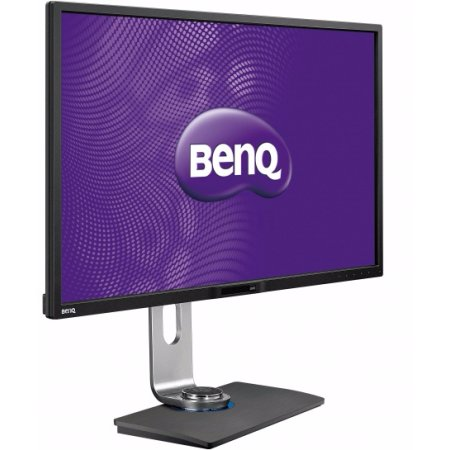 "BenQ PV3200PT , Черный, HDMI, Full HD 32"""