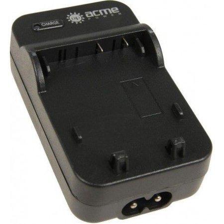 Зарядное устройство AcmePower AP CH-P1640 (FW50) для Sony NP-FW50