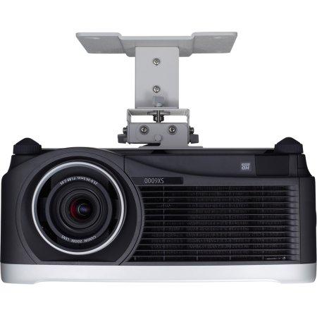 Canon XEED WX6000 портативный, Серый