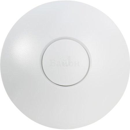 Ubiquiti UniFi UAP-LR 3 Белый, 300Мбит/с, 2.4