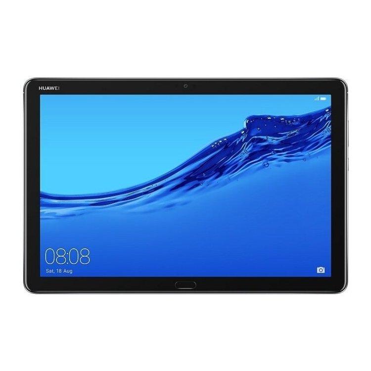 Huawei MediaPad М5 lite 10 4+64
