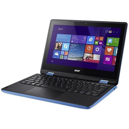 Acer Aspire R3-131T-P626