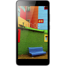 "Lenovo Phab Plus, 6.8"", 32Gb, Wi-Fi+3G/LTE"