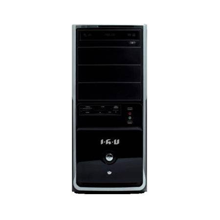 IRU Corp 310 MT Intel Pentium, 3500МГц, 4Гб RAM, 500Гб, Win 7