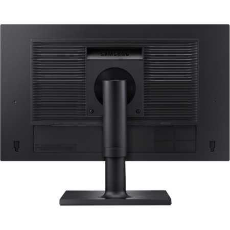 """Samsung S24E650PL 23.6"""", Черный, DVI, HDMI, Full HD"""