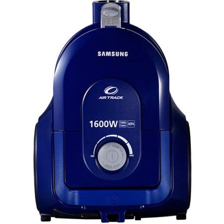 Samsung SC4332 Синий
