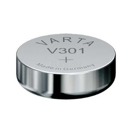 VARTA V301 LR54, 1