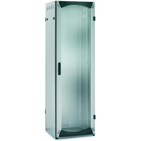 Schneider Electric Actassi VDA-E Шкаф телекоммуникационный напольный 42U (800x600) дверь стекло