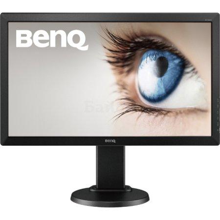 "BenQ BL2205PT 24"", HDMI"