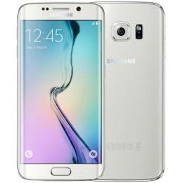 Samsung Galaxy S6 Edge SM-G925F