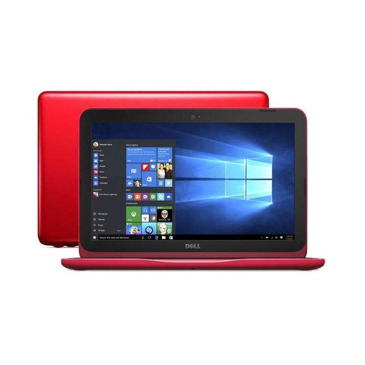 "Dell Inspiron 5565-7759 15.6"", AMD A9, 2400МГц, 8Гб RAM, 1000Гб, Linux"