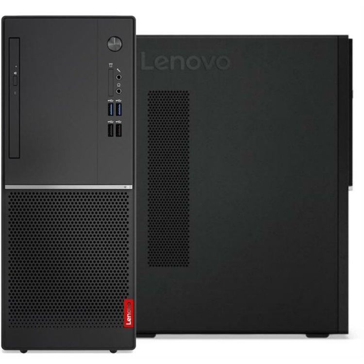 Lenovo V320-15IAP